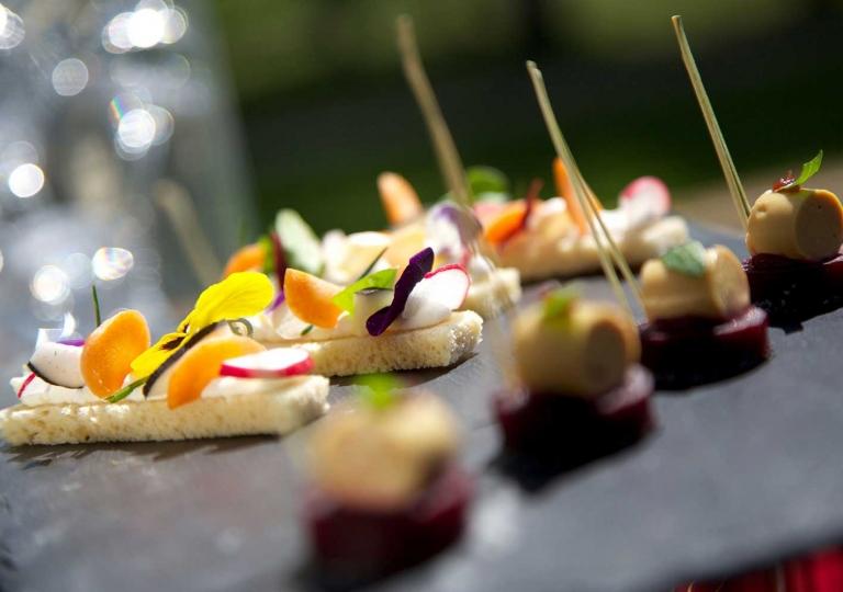 cocktail-reception-lannion