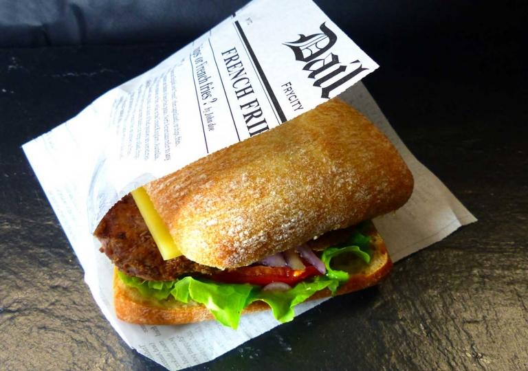 burger-lannion-breton-trait
