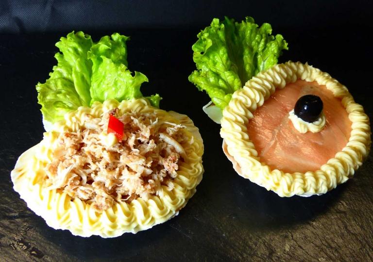 coquille-saumon-poisson-lan