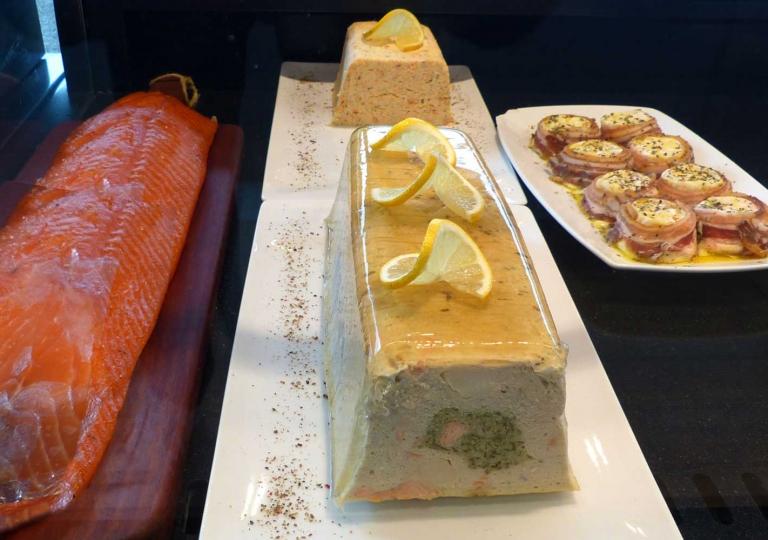 saumon-traiteur-lannion